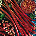 Rhubarb_Ever_Red